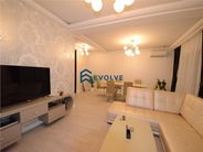 Apartament de vanzare, Iasi, Podul de Fier - Foto 12