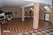 Spatiu Comercial de vanzare, Vrancea (judet), Strada Gheorghe Asachi - Foto 11
