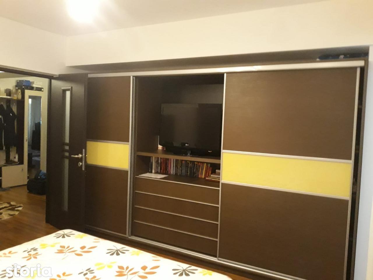Apartament de vanzare, Constanta, Tomis Nord - Foto 6