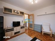 Apartament de vanzare, Cluj (judet), Aleea Bizușa - Foto 9