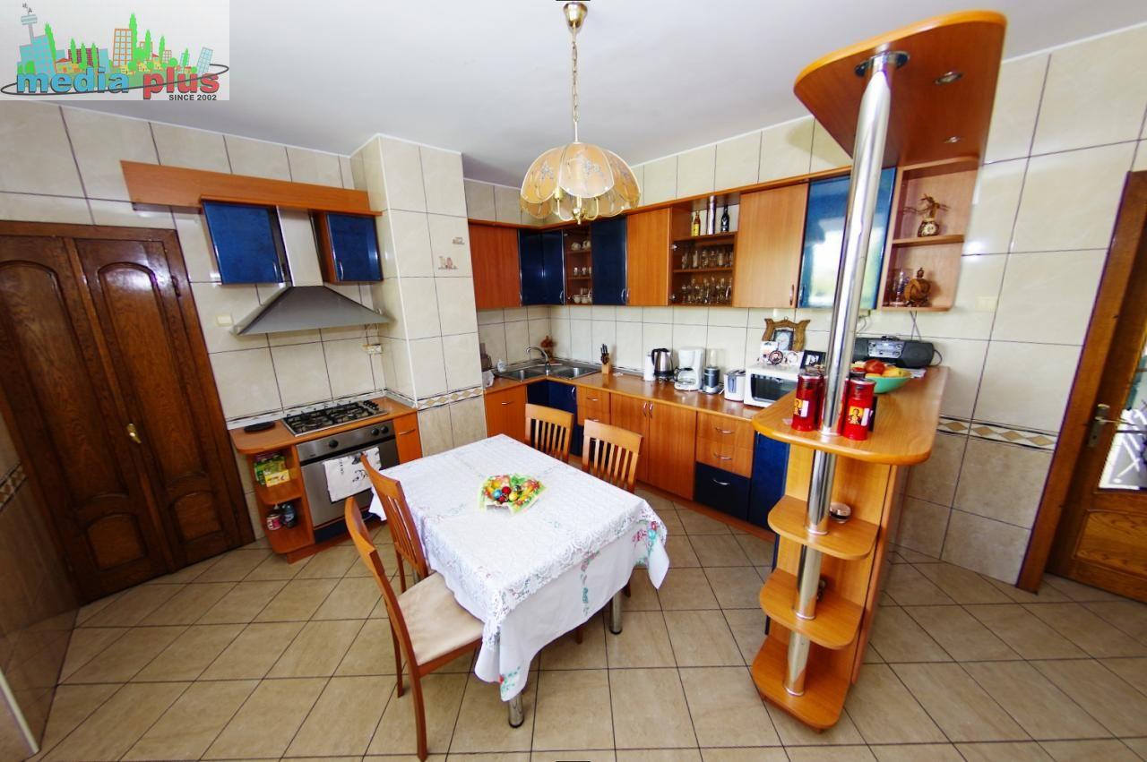 Casa de vanzare, Galați (judet), Galaţi - Foto 17