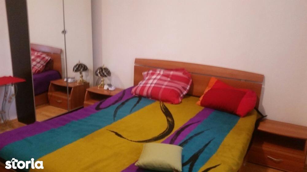 Apartament de inchiriat, Ilfov (judet), Drumul Fermei - Foto 2