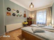 Apartament de inchiriat, Brașov (judet), Strada Lupeni - Foto 6