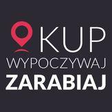 To ogłoszenie mieszkanie na sprzedaż jest promowane przez jedno z najbardziej profesjonalnych biur nieruchomości, działające w miejscowości Zakopane, tatrzański, małopolskie: www. NieruchomosciZakopane. pl - KUP - WYPOCZYWAJ - ZARABIAJ DO 10% ROCZNIE