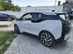 BMW i3 94AH BEV, IVA DEDUTIVEL - 7