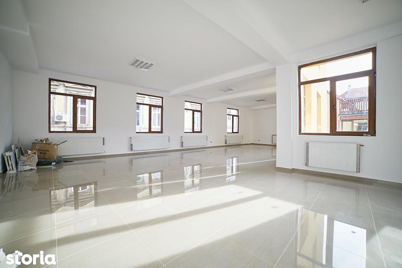 Casa de vanzare, Arad - Foto 6