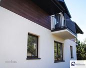 Dom na sprzedaż, Kozłówka, lubartowski, lubelskie - Foto 11