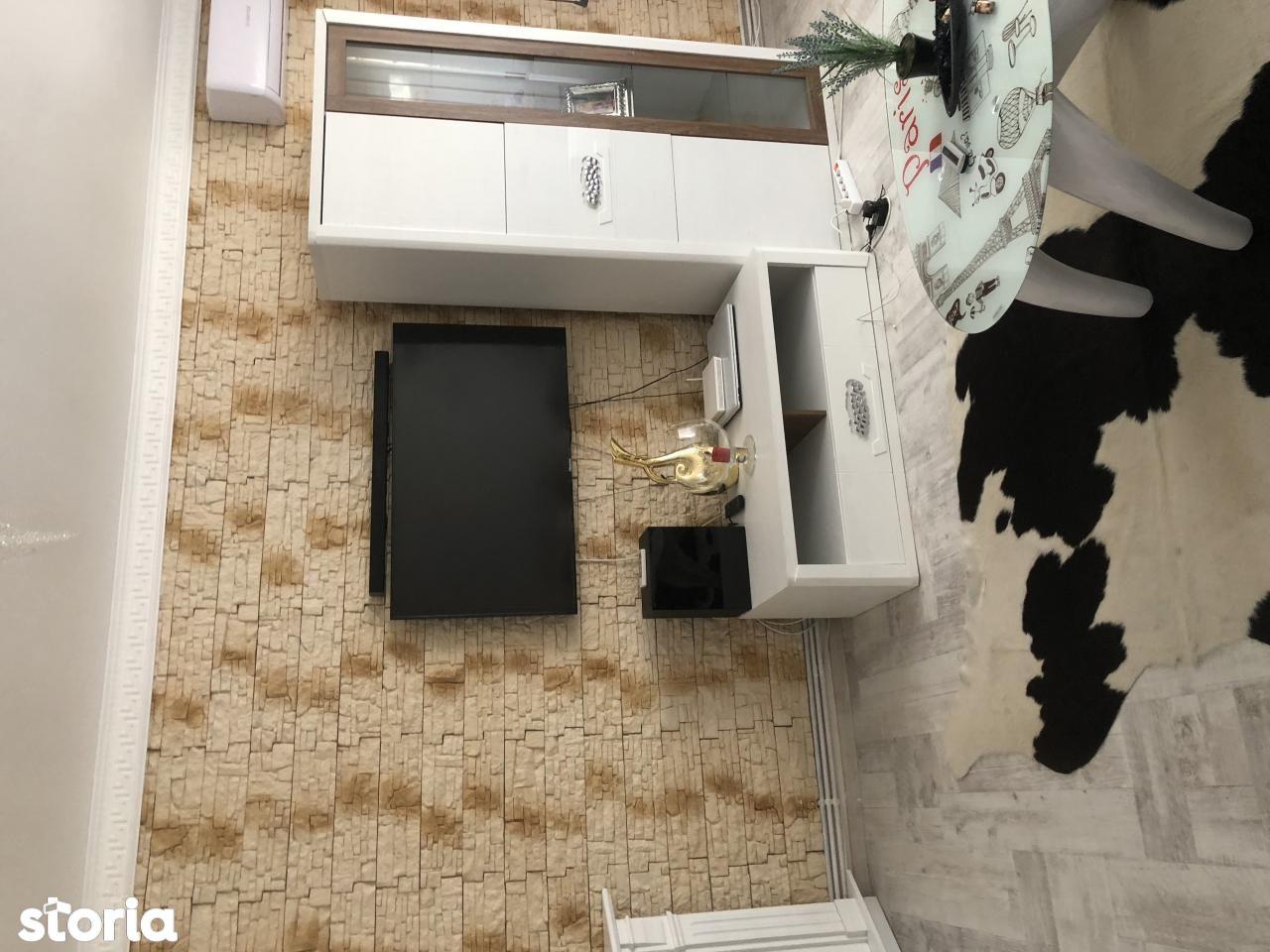 Apartament de vanzare, Dolj (judet), Craiova - Foto 14