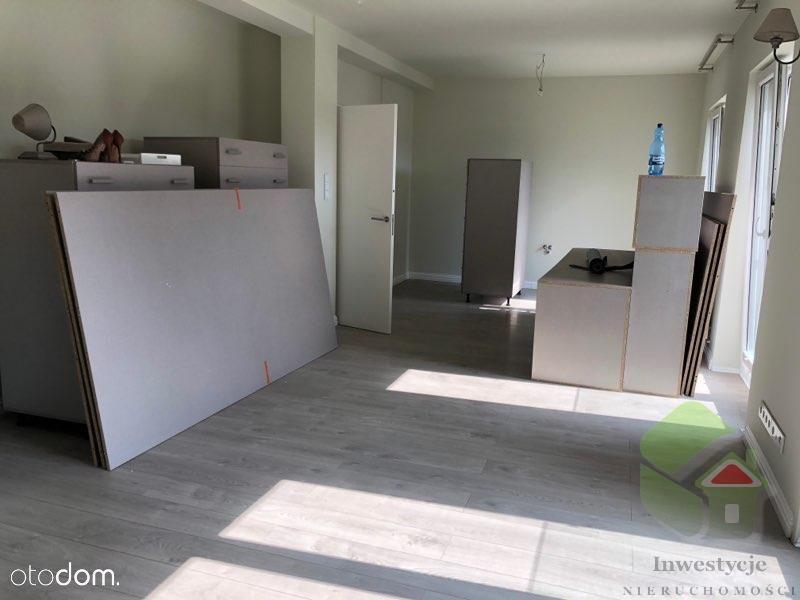Mieszkanie na sprzedaż, Katowice, Kostuchna - Foto 5