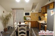 Mieszkanie na sprzedaż, Włocławek, Śródmieście - Foto 7