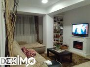 Apartament de vanzare, Constanța (judet), Obor - Foto 1