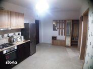 Apartament de inchiriat, Sibiu (judet), Strada Andrei Șaguna - Foto 4