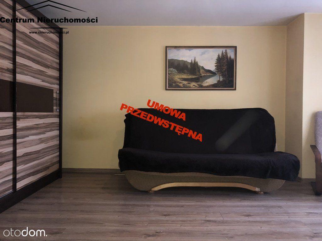 Mieszkanie na sprzedaż, Chełmno, chełmiński, kujawsko-pomorskie - Foto 12