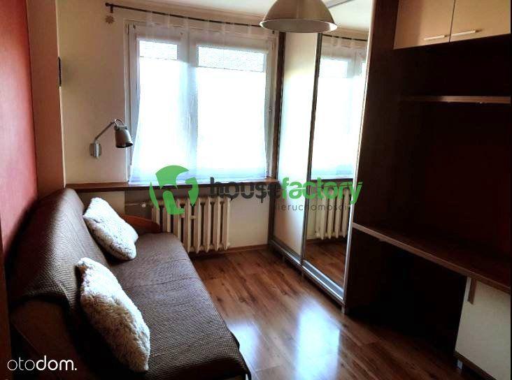 Mieszkanie na sprzedaż, Łódź, Olechów - Foto 7
