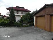 Casa de vanzare, Ilfov (judet), Intrarea Zorelelor - Foto 1