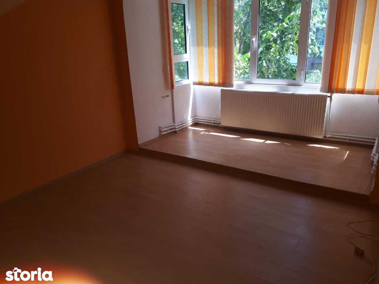Apartament de vanzare, Braila - Foto 8