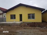 Casa de vanzare, Bihor (judet), Sântandrei - Foto 1