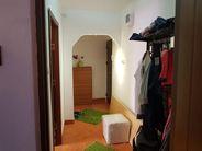 Apartament de vanzare, Bacău (judet), Bazar Letea - Foto 9