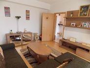 Apartament de inchiriat, Bihor (judet), Ioșia Nord - Foto 1
