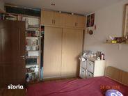 Apartament de vanzare, Ilfov (judet), Strada Ghidigeni - Foto 9