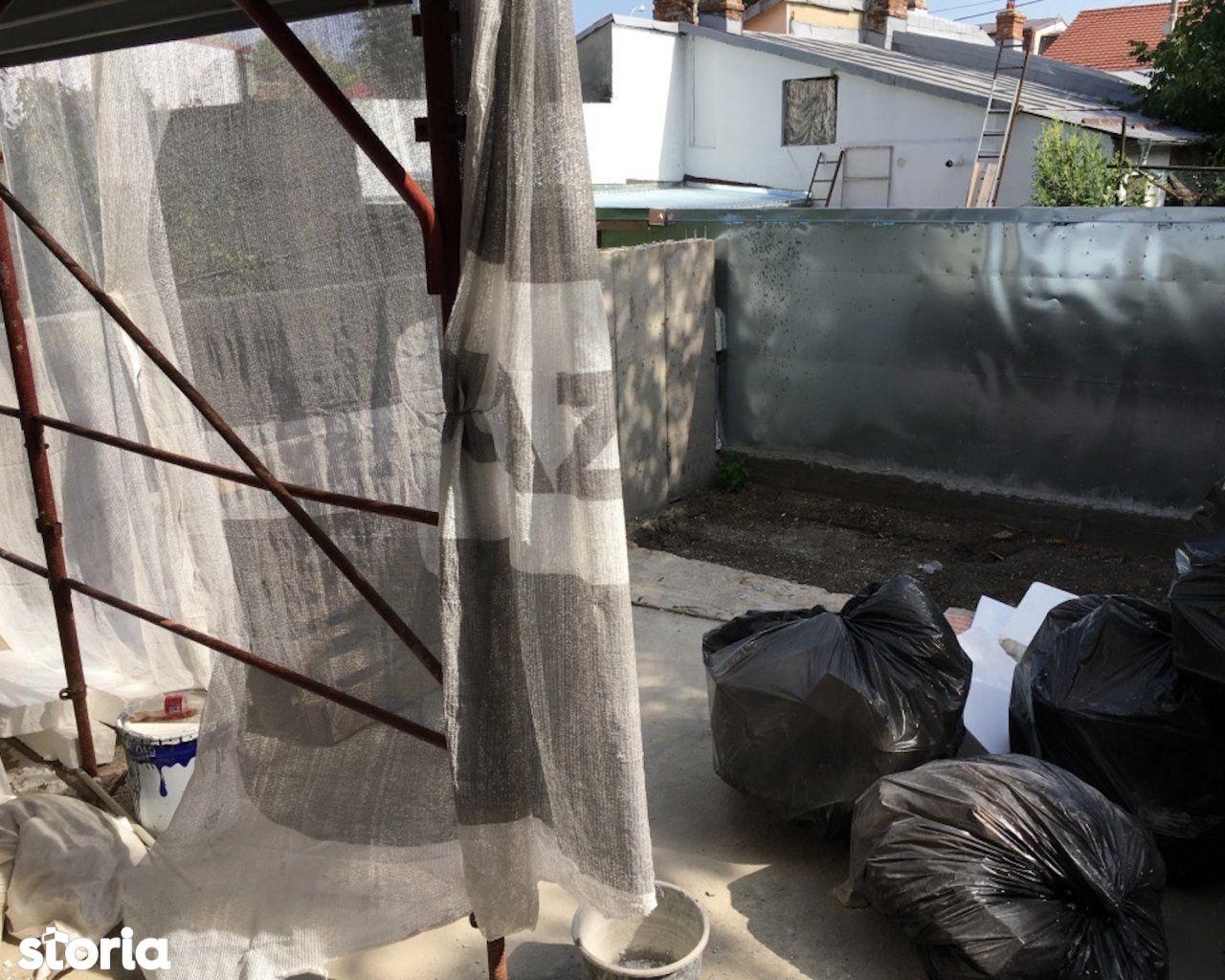 Apartament de vanzare, București (judet), Bucureștii Noi - Foto 6