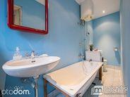 Dom na sprzedaż, Dobra, łobeski, zachodniopomorskie - Foto 10