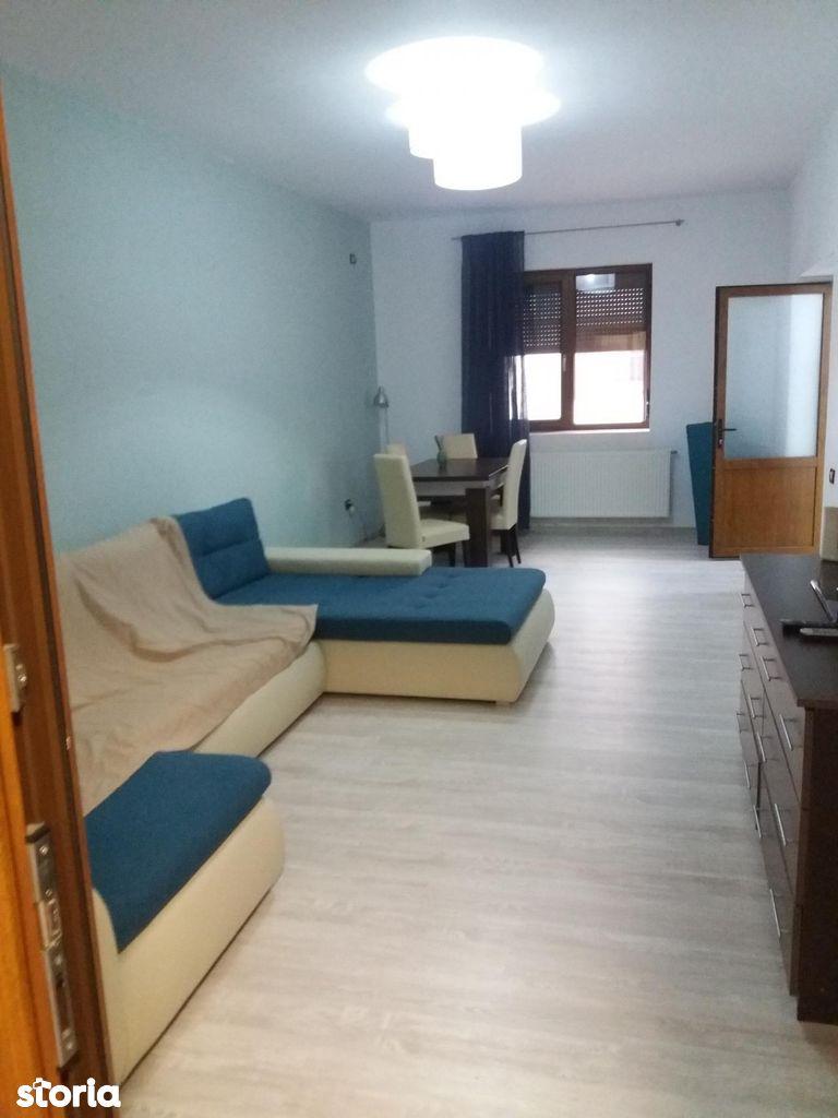 Apartament de inchiriat, Constanța (judet), Coiciu - Foto 1