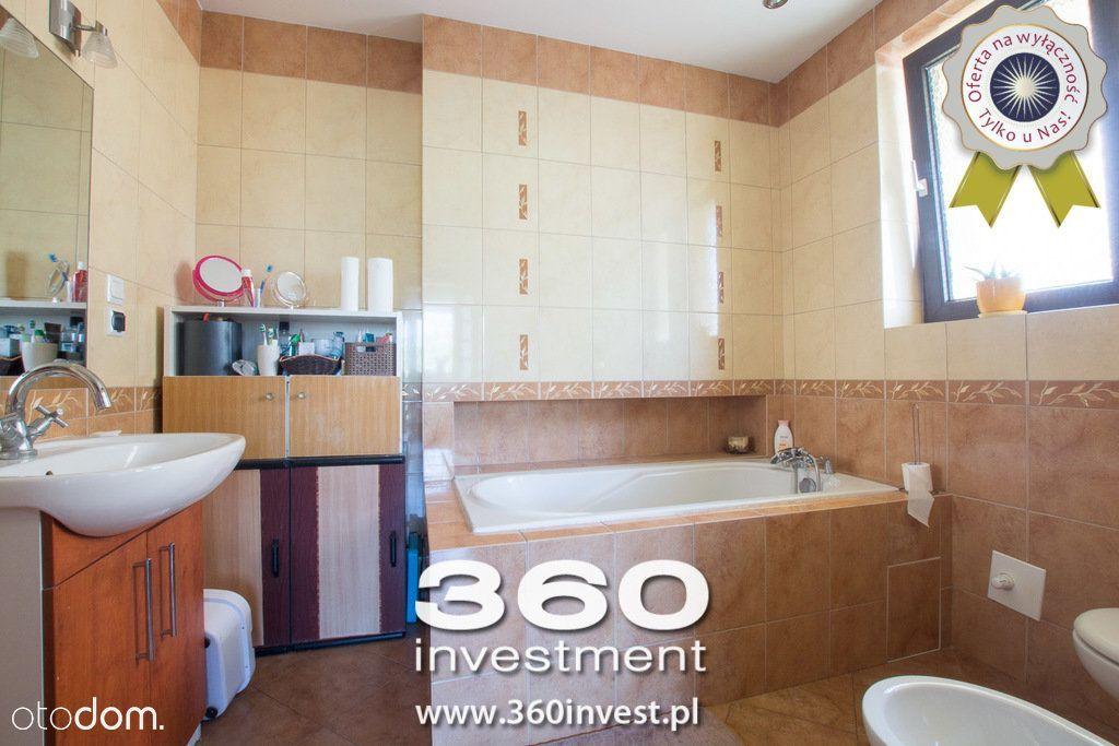 Dom na sprzedaż, Szczecin, Bukowo - Foto 10