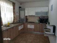 Casa de inchiriat, Ilfov (judet), Tamaşi - Foto 2