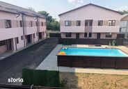 Casa de vanzare, Ilfov (judet), Bragadiru - Foto 20