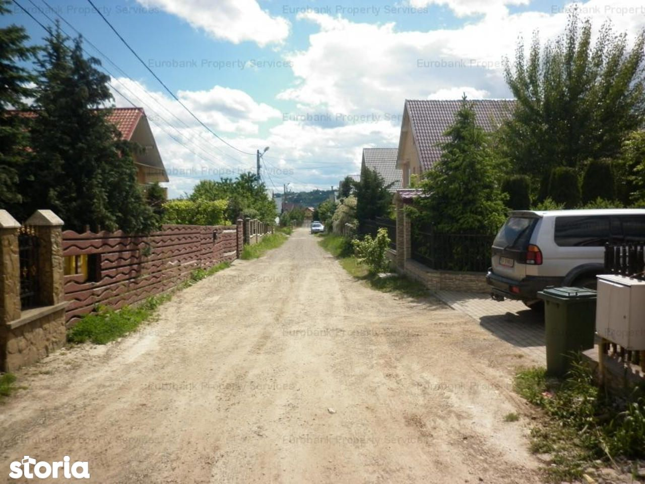Casa de vanzare, Suceava (judet), Strada Bazelor - Foto 3