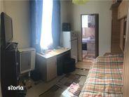 Apartament de vanzare, Cluj (judet), Strada Mecanicilor - Foto 4