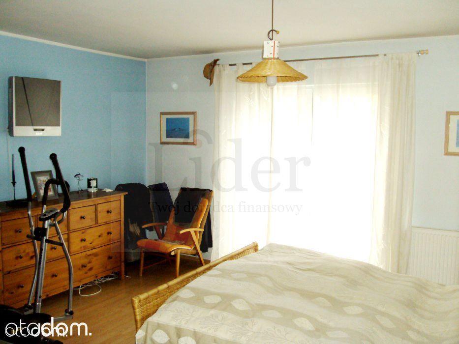 Dom na sprzedaż, Lębork, lęborski, pomorskie - Foto 11