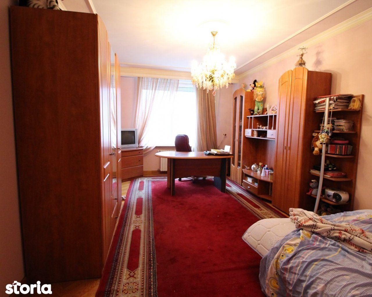 Apartament de vanzare, București (judet), Strada Witing - Foto 15