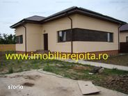 Casa de vanzare, Giurgiu (judet), Strada Micșunelelor - Foto 1