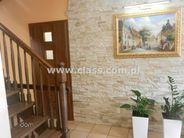 Dom na sprzedaż, Dobrcz, bydgoski, kujawsko-pomorskie - Foto 18