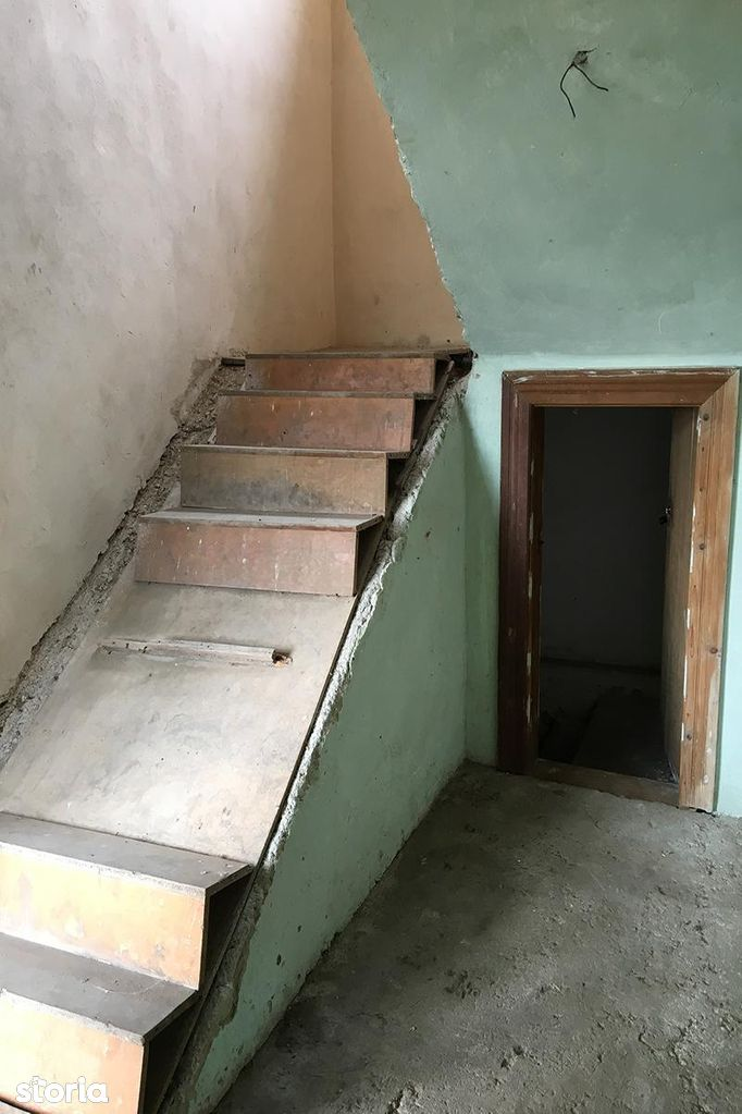 Casa de vanzare, Bihor (judet), Săcueni - Foto 5