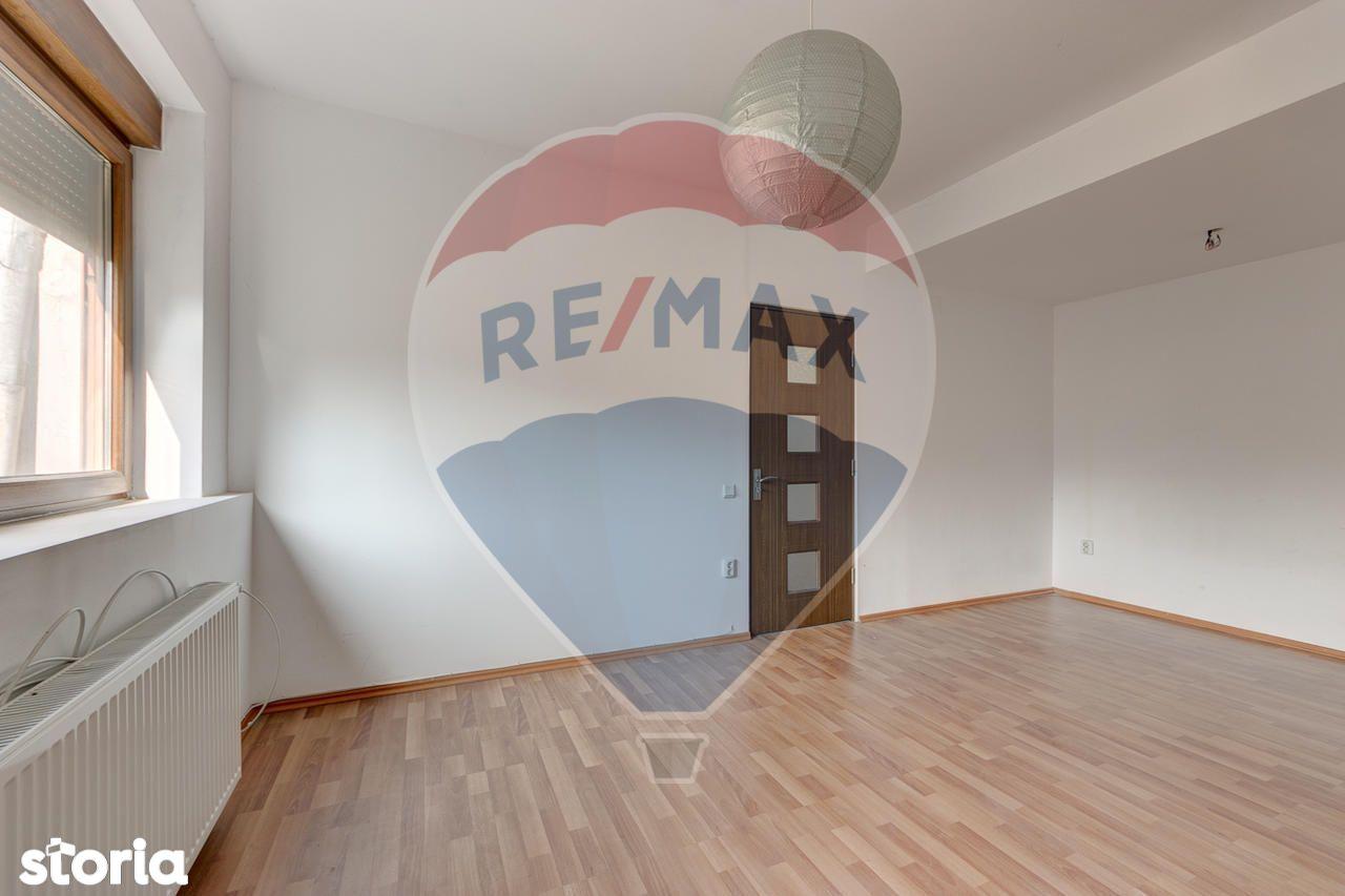 Apartament de vanzare, București (judet), Bulevardul Mihail Kogălniceanu - Foto 6