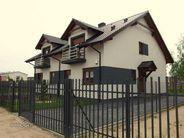 Dom na sprzedaż, Chomęcice, poznański, wielkopolskie - Foto 7