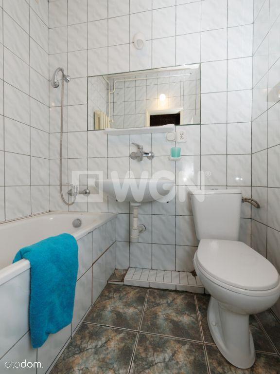 Dom na sprzedaż, Nieczajna Górna, dąbrowski, małopolskie - Foto 8