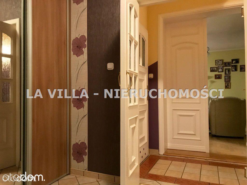 Dom na sprzedaż, Leszno, Gronowo - Foto 14