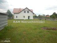 Dom na sprzedaż, Górczyna, wschowski, lubuskie - Foto 1