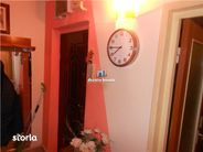 Apartament de vanzare, Teleorman (judet), Strada Carpați - Foto 5