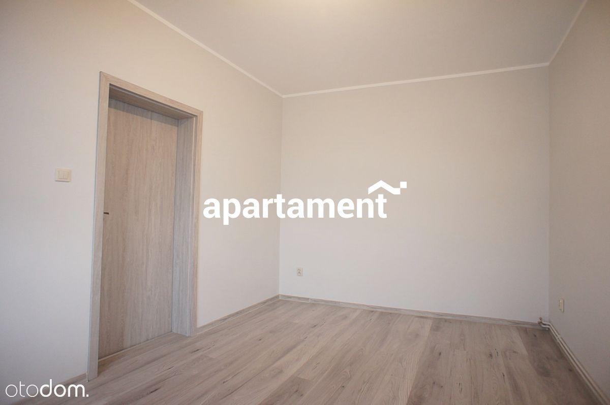 Mieszkanie na sprzedaż, Zielona Góra, Centrum - Foto 12
