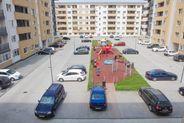 Apartament de vanzare, București (judet), Drumul Binelui - Foto 1
