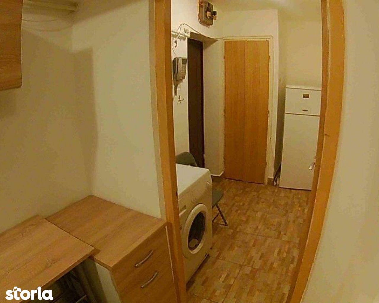 Apartament de inchiriat, Cluj (judet), Strada Berăriei - Foto 10