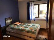 Apartament de vanzare, Cluj (judet), Strada Stejarului - Foto 7