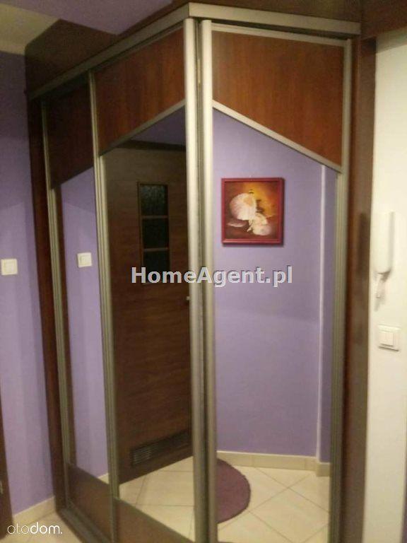 Mieszkanie na sprzedaż, Bytom, Stroszek - Foto 4