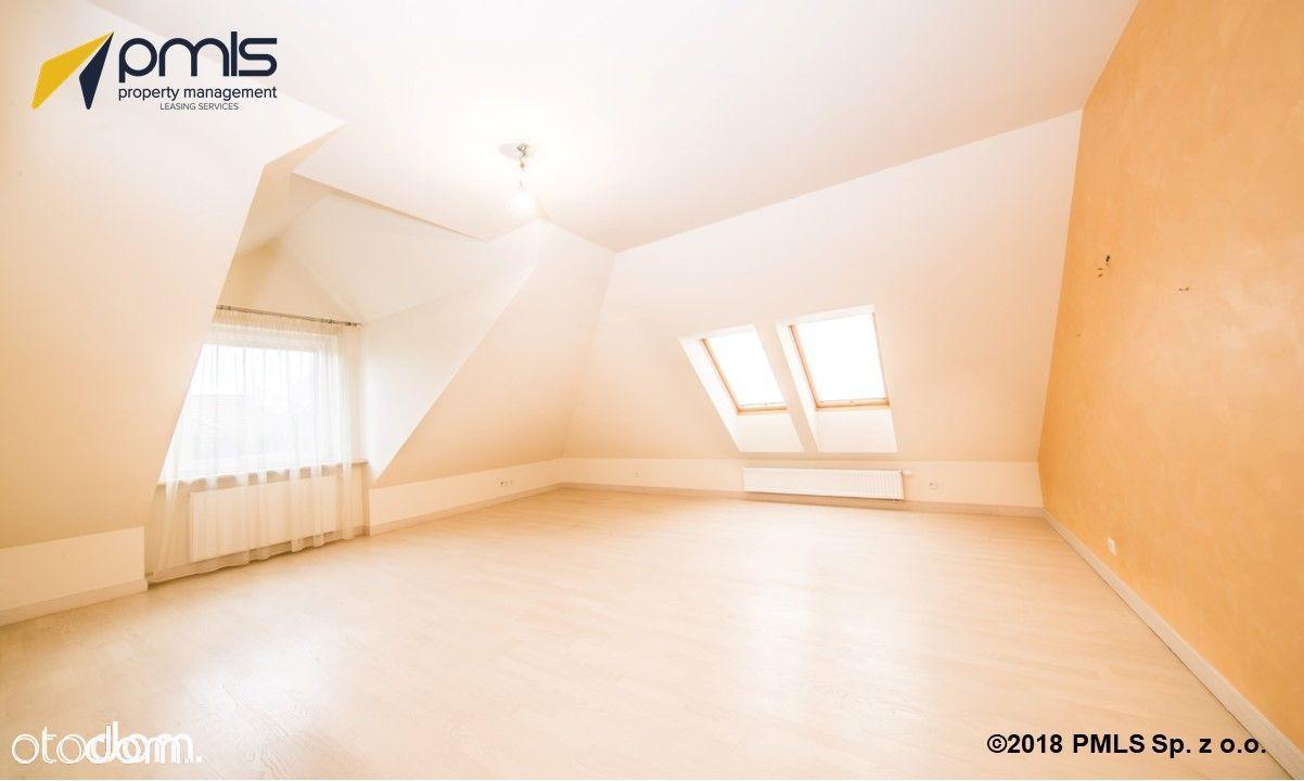 Dom na sprzedaż, Lublin, Choiny - Foto 9