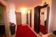 Apartament de inchiriat, Timiș (judet), Strada Dr. Grigore T. Popa - Foto 15